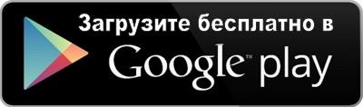 neobyknovennaya kniga ob udivitelnyh zhivotnyh 3D книга для детей Сказки от ведуньи, от лесной колдуньи. Осторожно: Баба яга!