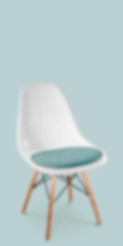 furniture banner finaly22 Команда
