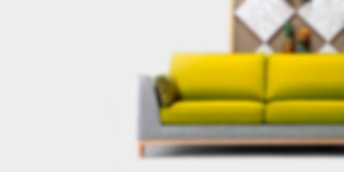 furniture banner10 Команда
